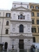 200px-cerkva_sergiya_i_vakha_v_rimi.jpg