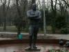 Пам'ятник Іванові Піддубному