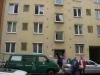 Будинок в Мюнхені , в якому жив і був убитий Степан Бандера