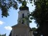 Колишня греко-католицька церква Св.Миколая, Замостя, Польща