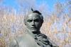 47--Winnipeg_Shevchenko_Sculpture