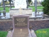 68--MBR0010-22-CanadaGenWeb-Manitoba-Cemetery-Interlake-Riverside_Glen_Eden