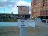 75--AvenidaUcraniaLisboa1