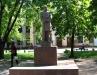 88----shevchenko