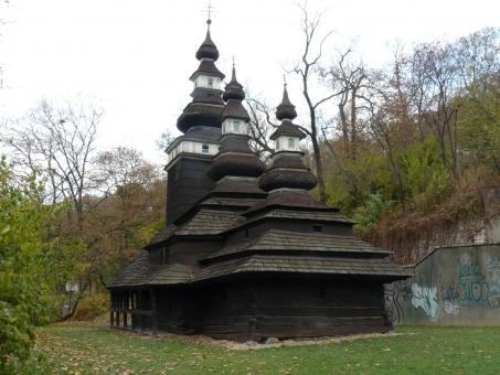 kostel_sv_michala-praha-smichov_p1010319.jpg