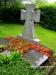 oberstdorf_skoropadsky_cemetery_10.jpg