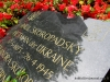 oberstdorf_skoropadsky_cemetery_13.jpg