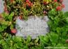 oberstdorf_skoropadsky_cemetery_15.jpg