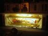 pavol_peter_gojdic_sarcofag.jpg