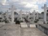 ukr.cemetery2.jpg
